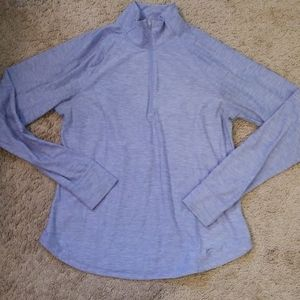 Old Navy Active Semi-fitted Top